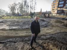 Vernieuwd dierenpark in Borne eerder open én flink groter