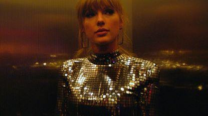 Van Kanye West tot Scooter Braun: dit zie je niet in de Taylor Swift-documentaire 'Miss Americana'