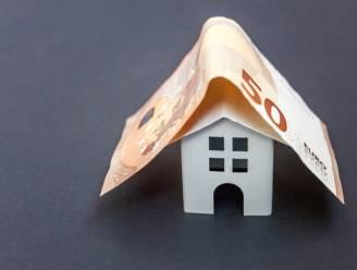 Wat levert een appartement (om te verhuren) meer op dan een spaarboekje?
