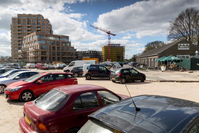 Plannen voor een zorgcomplex in de hoek van Willemspoort gaan niet door.