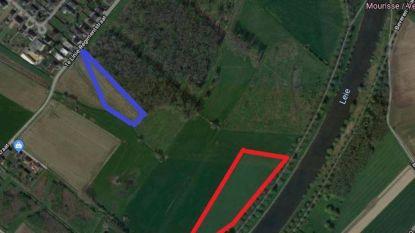 Ooigembos wordt uitgebreid met bijna één hectare