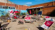 't Gasthuis zoekt uitbaters voor tijdens zomer