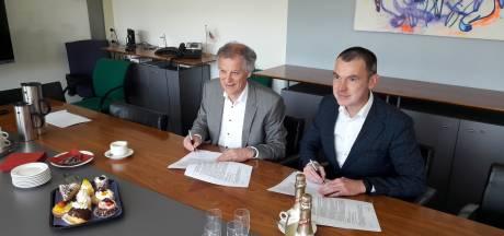 Ziekenhuis Rijnstate houdt vast aan Elst als locatie nieuwe polikliniek