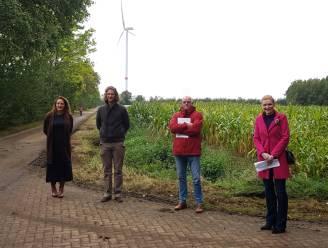CO2-uitstoot in de Kempen gedaald met 6,2 procent, Meerhout koploper met daling van 25,9 procent
