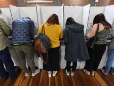Elections en Australie: des dizaines de micro-partis alternatifs