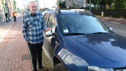Jonge vandalen richten ravage aan: meer dan veertig voertuigen beschadigd, ouders draaien op voor kosten