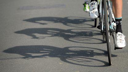 """Wielerbond over zondagsfietsers aan de doping: """"Nefast voor de sport"""""""