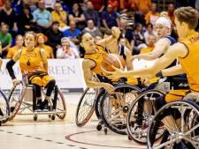 Rotterdam gaat sport toegankelijk maken voor 71.000 inwoners met beperking