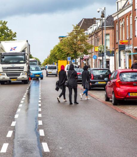 Rechter 'snapt er niets van': Utrecht goochelt met cijfers nachtoverlast Straatweg