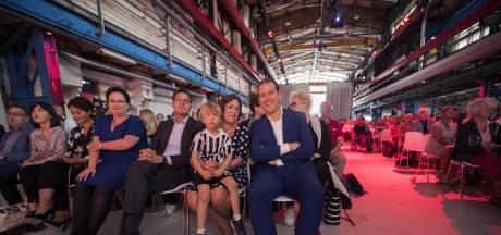 PvdA krap bij kas, maar 'verkiezingskas is niet leeg'