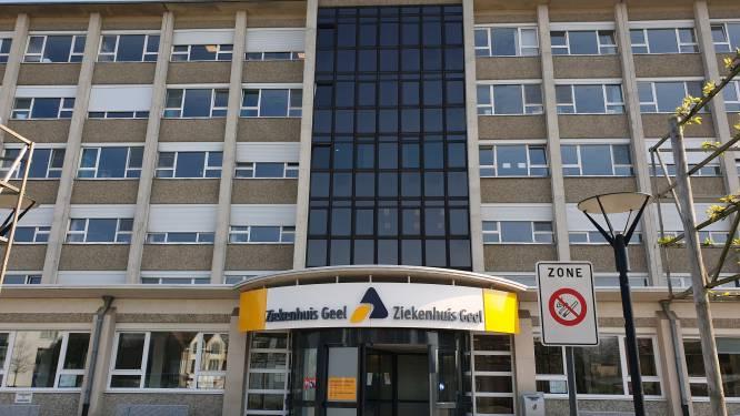 """Opnamestop in Kempense ziekenhuizen opgeheven: """"Aantal coronapatiënten is de afgelopen dagen sterk gedaald"""""""