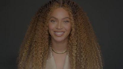 "Beyoncé, Lady Gaga en Obama's spreken afgestudeerden toe tijdens online diploma-uitreiking: ""Het is nu jullie tijd"""