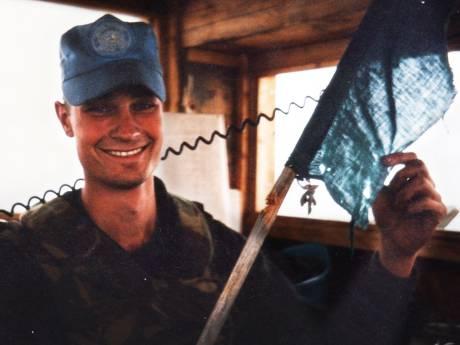 Moordenaar van Nederlandse militair Raviv van Renssen niet te pakken