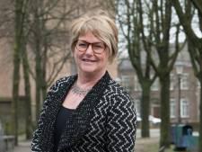 Ingrid Voncken uit Gennep naar Provinciale Staten Limburg voor CDA