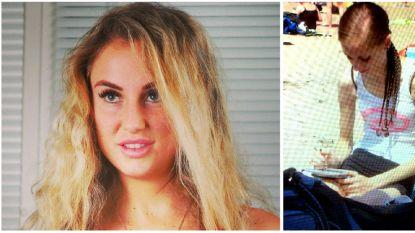 """""""Ik woog nog 36 kilo"""": Temptation-Rosanna deelt aangrijpend anorexiaverhaal"""
