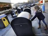 Wat betekent diftar straks voor u en uw afval in Enschede?