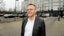 Nieuwe tender voor mediarechten? Pro League kan 95 miljoen euro vangen, maar wil meer