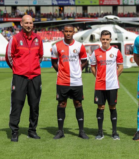 Nieuw record: Nederlandse clubs zorgden voor transfers van 670 spelers