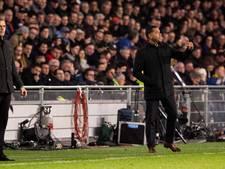 Fraser: Te veel ontzag getoond voor PSV