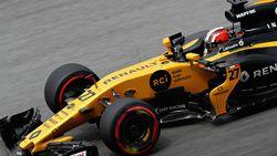 F1-renstal Renault stelt controversiële figuur aan als nieuwe directeur