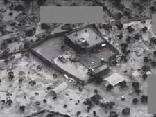 Zo ging de Amerikaanse aanval op Al-Baghdadi
