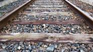 Elektrificatiewerken op spoorlijn Balen-Mol starten midden maart