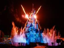 OM: Mantelzorgster liet nietsvermoedende bejaarde betalen voor trips naar Disneyland