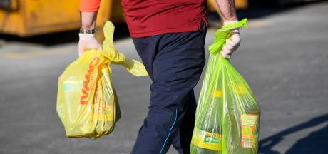 Les 22 actions de la Ville de Seraing pour améliorer la propreté publique