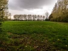 Digitale informatie-avond over het belang van groen in Stiphout