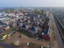 Asielzoeker moet geduld hebben op woningmarkt van Oisterwijk