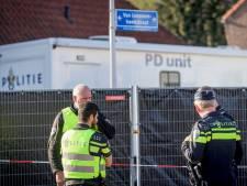 Doodgeschoten Arnhemse verkoper van kunstmest was bij toeval op plek liquidatie Enschede
