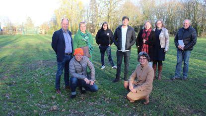 """Herbakkersfestival verhuist van centrum naar terrein aan Blokhutten: """"Veel groener, veel gezelliger!"""""""