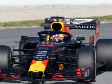 Podcast | De grote F1-voorbeschouwing: wat kunnen we dit jaar verwachten?