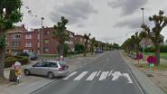 Opnieuw twee verkeersdoden: voetganger (87) en fietsster (72) sterven na aanrijdingen op zebrapad