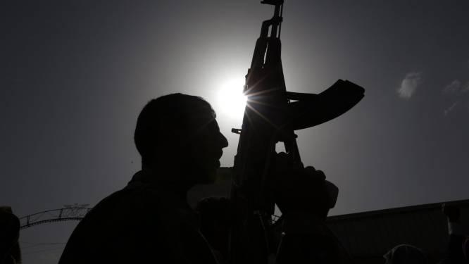 Bestand Jemen al na enkele uren geschonden