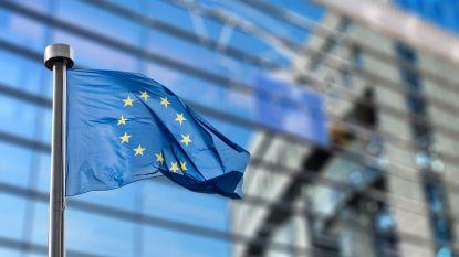 Europese Commissie sleept Polen opnieuw voor Europees Hof van Justitie