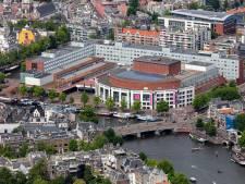 Vereniging Eigen Huis vreest forse lokale belastingverhogingen