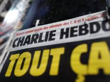 """L'AFP refuse de se mobiliser pour Charlie Hebdo, le syndicat """"consterné"""""""
