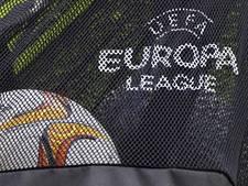 Prima stap voor de eredivisie  op de UEFA-ranglijst