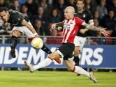 PSV'ers in actie tijdens de interlandperiode: waar en wanneer?
