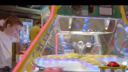 Gokspelen in beslag genomen bij Center Parcs