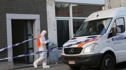 Jonge kapster uit Tienen (24) kwam door geweld om het leven