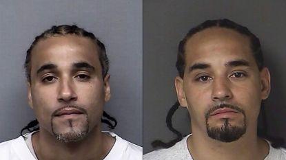 Man die 17 jaar lang onschuldig in de cel zat voor het misdrijf van zijn dubbelganger, krijgt bijna 1 miljoen euro