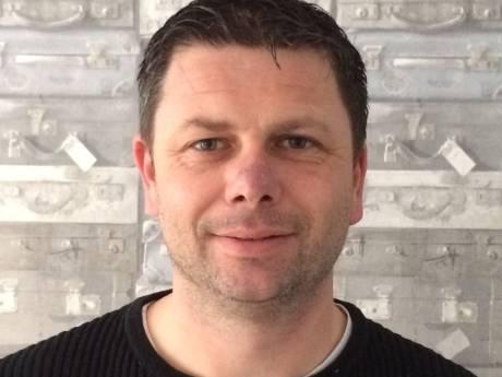 Dollenkamp verlaat Diepenveen na drie seizoenen