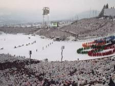 Zeven landen azen op Winterspelen 2026