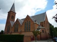 Kerkhaanactie Koewacht slaat aan, al is er nog een lange weg te gaan
