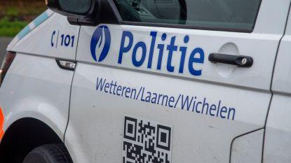 Opmerkelijke stijging van diefstallen op werven in politiezone Wetteren