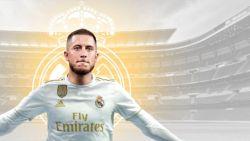 De duurste Belg ooit, zijn droom achterna, maar wist je ook deze facts van Eden Hazard?