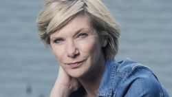 """Ontslagen VTM-nieuwsanker Lynn Wesenbeek terug op tv: """"Dit is een duidelijke knipoog"""""""