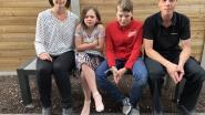 """Ouders misnoegd over verdubbeling prijs sportweken en speelpleinen: """"Schandalig zo kort voor vakantie"""""""
